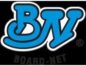 Board Net