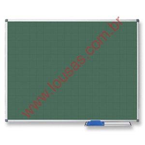 Quadro Escolar Verde - 1